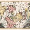 Karolio avantiūra: pažinkime pasaulį!